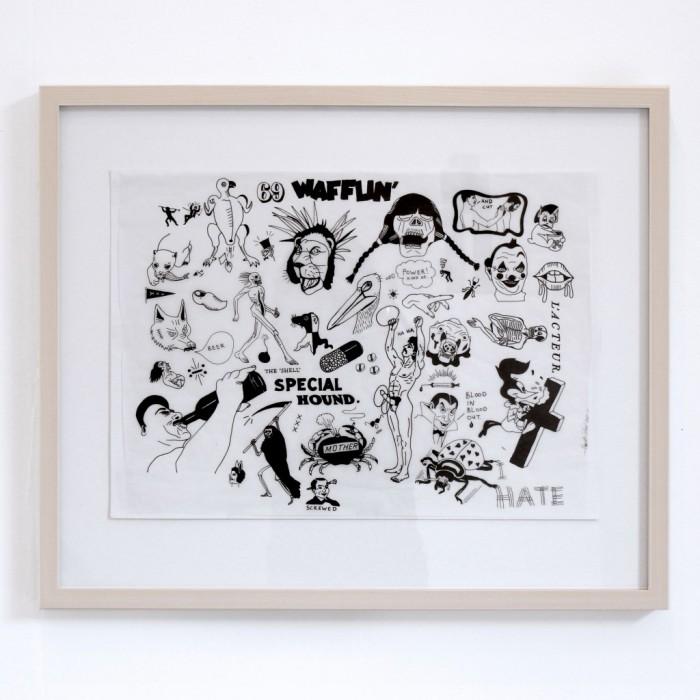 Wafflin-1024x1024