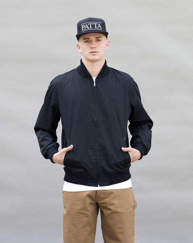 patta-2011-springsummer-lookbook-041