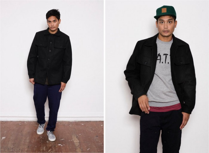 patta-fall-winter-2011-collection-1