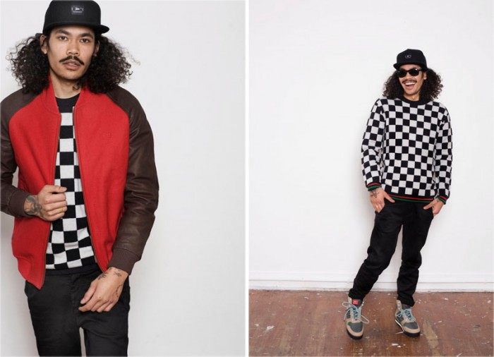 patta-fall-winter-2011-collection-3