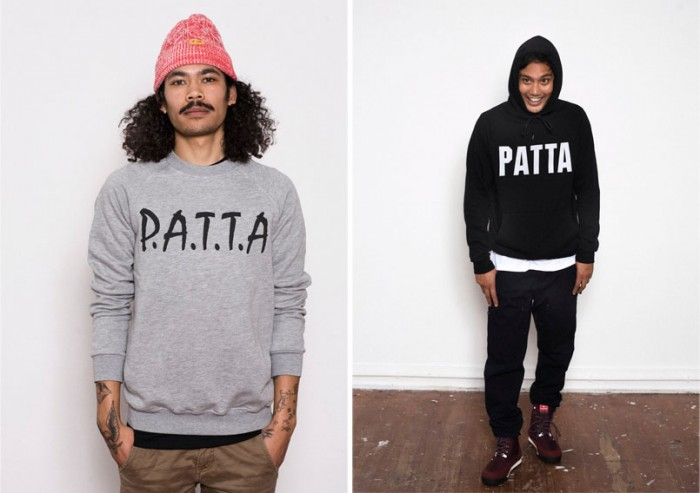 patta-fall-winter-2011-collection-4