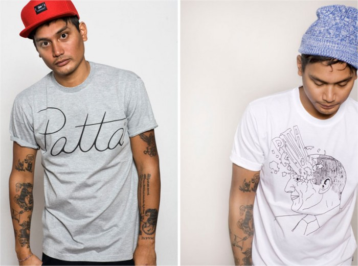 patta-fall-winter-2011-collection-5