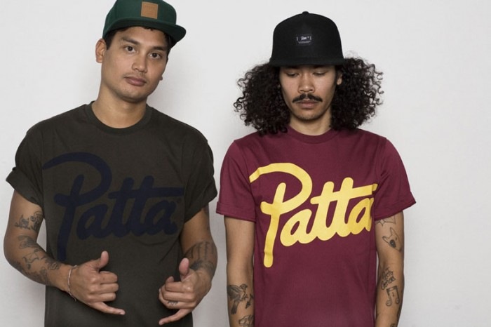 patta-fall-winter-2011-collection-6