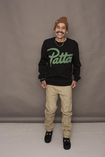 patta-vincent-van-de-waal-w2012_4